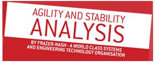 agility_stability
