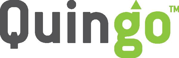 Quingo Logo