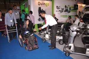 Quingo India Distributor
