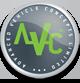 Advanced Vehicle Concepts Ltd – Quingo Logo