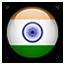 Quingo India