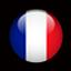 Quingo France