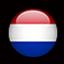 Quingo Nederland